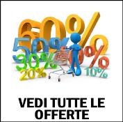 - Getto Macchine Agricole Ivrea - vendita online assistenza e riparazioni  di macchine agricole 16e842f0782